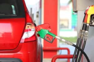 gas provider