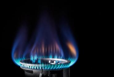 Propane Gas Peoria IL
